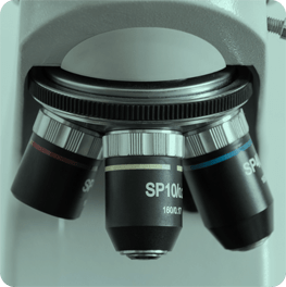 Microscopes & Inspection Aids